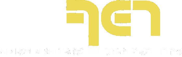 אהרון רשף ושות' | משרד עורכי דין ונוטריון